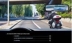 test code de la route gratuit code de la route gratuit 2019 2020 test gratuit en ligne
