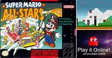 Malvorlagen Mario Emulator Por Qu 233 Raz 243 N Los Que Compraron Wii U No Castigan A