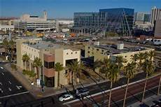 Small Office Space For Rent Las Vegas