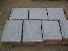 abdeckplatten aus granit homepage www granit ernst de