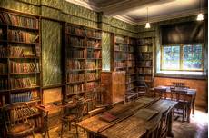 Eigene Bibliothek Zu Hause - alte bibliothek foto bild europe united kingdom