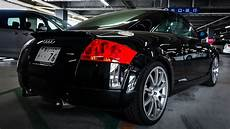 japan car auction 1999 audi tt 1 8t quattro 6spd