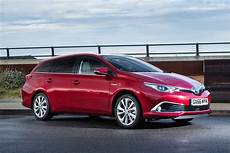review toyota auris touring sports 2013 2019 honest