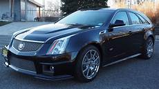 automotive service manuals 2012 cadillac cts v electronic valve timing score this rare 2012 cadillac cts v manual wagon while it s affordable