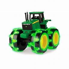 k 248 b deere traktor med lys 15 46434 inkl