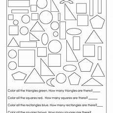 shapes areas worksheets 1036 geometry worksheets for students in 1st grade