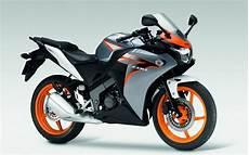 Echappements Pour Honda Cbr125 Jc50 2011 Motokristen