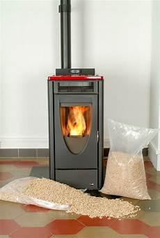 prix installation chauffage central pellets chauffagiste pellet