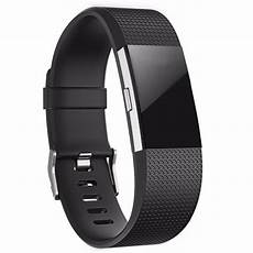 Silicone Band Replacement Fitbit by Replacement Silicone For Fitbit