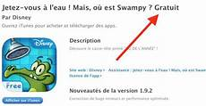 apple store application gratuite apple rejette les applications qui ont une info sur le