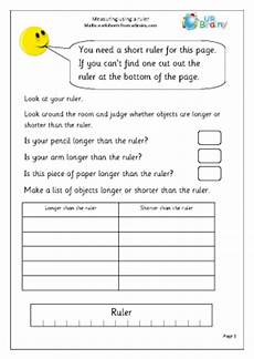measurement ruler worksheets inches 1470 measure using a ruler length