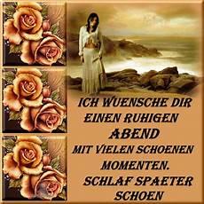 Wünsche Euch Einen Schönen Abend - dreamies de zl4nezvu4ee gif