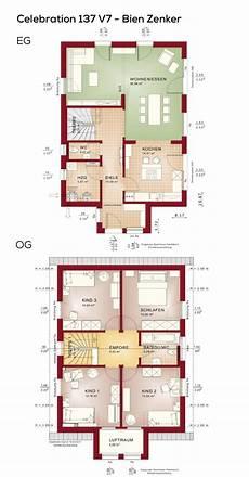 grundriss einfamilienhaus rechteckig mit querhaus
