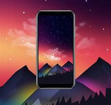 Dynamic Iphone Xr Wallpaper by Best 2019 Wallpaper For Iphone X Xs Xr To Right Now