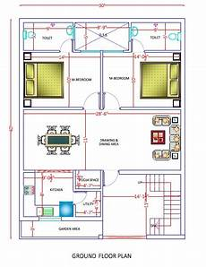 simplex house plans ap011 30 215 40 sq ft simplex house plan archplanest