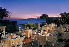 hotel excelsior firenze terrazza napoli ristorante la terrazza hotel excelsior