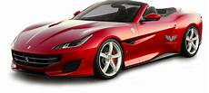 Portofino Launch Date Confirmed Price Specs Top