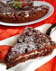 crema pasticcera con mascarpone sbrisolona al cacao con crema al mascarpone e fragole idee alimentari ricette e mangia e bevi