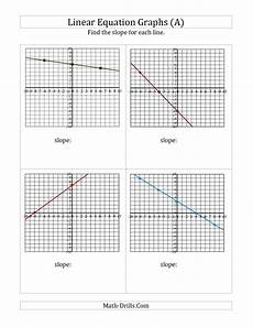 17 best images about rectas pinterest activities student and math