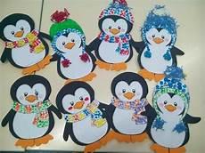 Bastelvorlage Pinguin Papier - pin by светлана on работа basteln winter pinguine