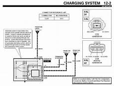 Wiring Diagram For 1999 Mustang Gt Wiring Diagram