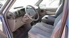 auto manual repair 1994 dodge grand caravan free book repair manuals junkyard gem 1994 dodge caravan with manual transmission autoblog