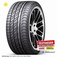 syron tires sommerreifen 295 30 r22 103w premium reifen