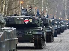 121 Best Bundeswehr Fahrzeuge Images On Army