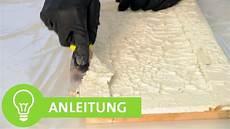 alte möbel restaurieren schellack m 246 bel abbeizen alte lackschicht entfernen adler