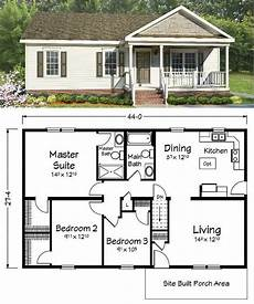simple sims 3 house plans 47 adorable free tiny house floor plans 48 design and