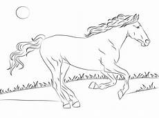 n 30 coloring pages of breeds