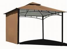 pavillon 187 alina 171 b1 discount ansehen