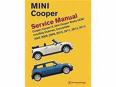 hayes car manuals 2011 mini cooper on board diagnostic system mini cooper manual repair service gen2 2007 2013