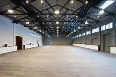 Interior Warehouse warehouse interior design search grad thes