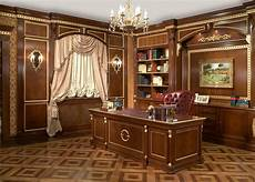 upscale home office furniture the office blends luxury classic home office remodeling