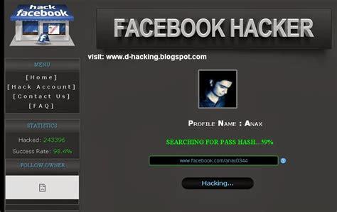 Download Gmail Hacker