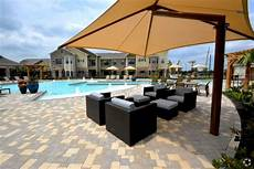 The Vineyards Apartments Katy Tx by Vineyards Rentals Katy Tx Apartments