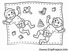 Malvorlagen Kostenlos Spielen Kinder Spielen Kindergarten Bilder Malvorlagen
