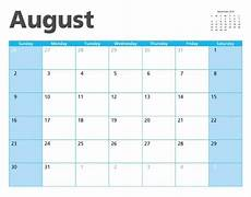 august 2015 calendar page free stock photo domain