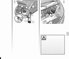 handleiding renault trafic 2015 pagina 245 292