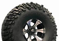 pneus tout terrain 4x4 dossier sur les equipements du tout terrain les types de pneus