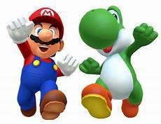 Malvorlagen Mario Und Yoshi Erscheinungsdatum Mario And Yoshi Clipart Best