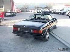how petrol cars work 1990 maserati spyder parental controls 1990 maserati spyder convertible car photo and specs
