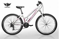 13 best conor bikes images pinterest bike bicycles and frame