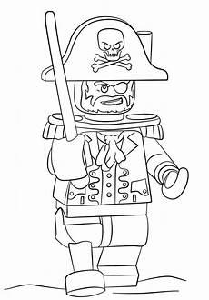 Ausmalbilder Lego Geister Ausmalbilder Ninjago Luftpiraten Genial 37 Ninjago Geister