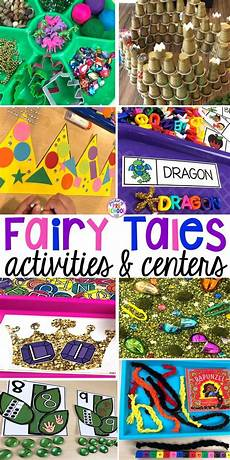 tale lesson plans for toddlers 15004 tales activities and centers tale activities tale crafts tales
