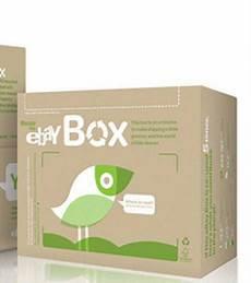 Ebay Box Le 233 Colo Pour Les Ench 232 Res En Ligne