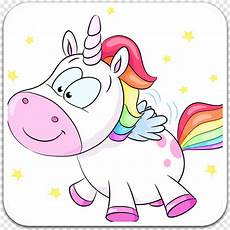 Unicorn Malvorlagen Kostenlos Unicorn Ausmalbilder Einhorn Emoji