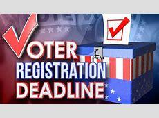 voter registration florida lookup