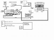 autometer sport comp wiring diagram autometer sport comp wiring diagram free wiring diagram